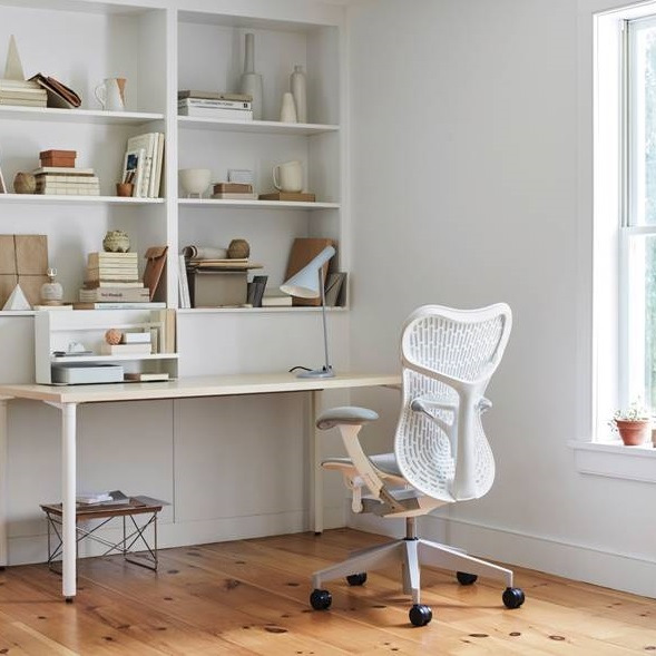 advanced-ergonomic-white-office-chair-comfortable-work-from-home-furniture-inspiration-herman-miller-design