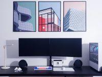architectural-art-prints