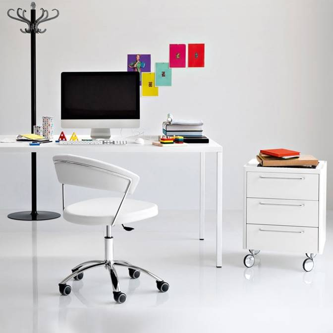 armless-white-office-chair-modern-work-from-home-furniture-design-ideas-open-back