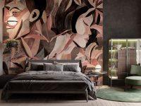 art-lovers-bedroom