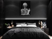 black-bedroom-decor