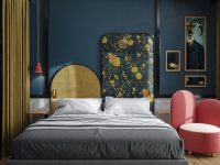 blue-and-gold-bedroom