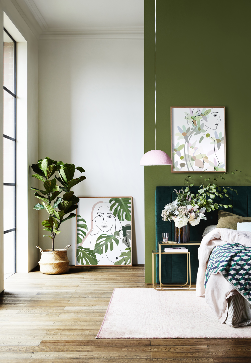 botanical-bedroom-1