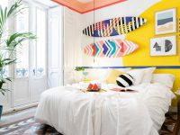 colourful-bedroom