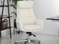 comfortable-off-white-office-chair-work-from-home-furniture-with-armrests-all-over-padding-adjustable-seat-position