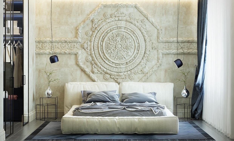 cream-bedroom