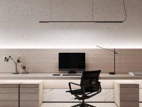 custom-fit-desk