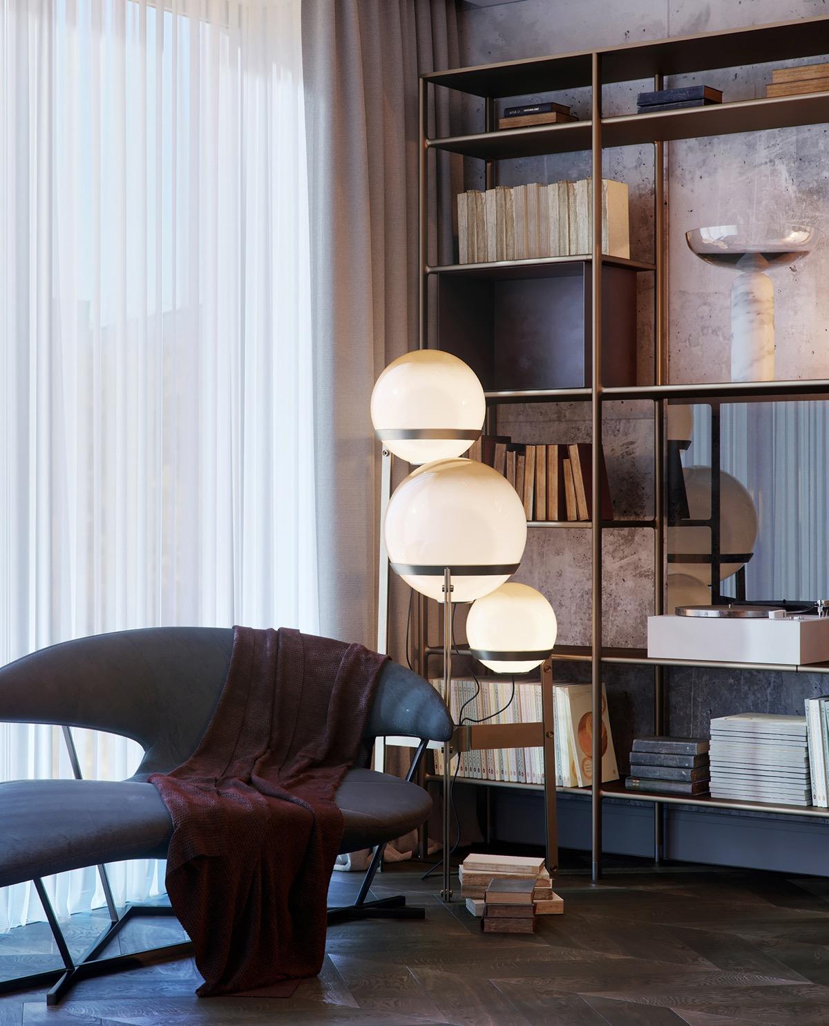 designer-floor-lamp