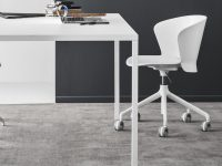 designer-white-modern-office-chair-simple-minimalist-work-from-home-furniture-white-base-molded-back