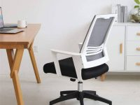 designer-white-office-chair-with-arms-unique-home-workspace-furniture-for-sale-online-black-seat-silent-casters