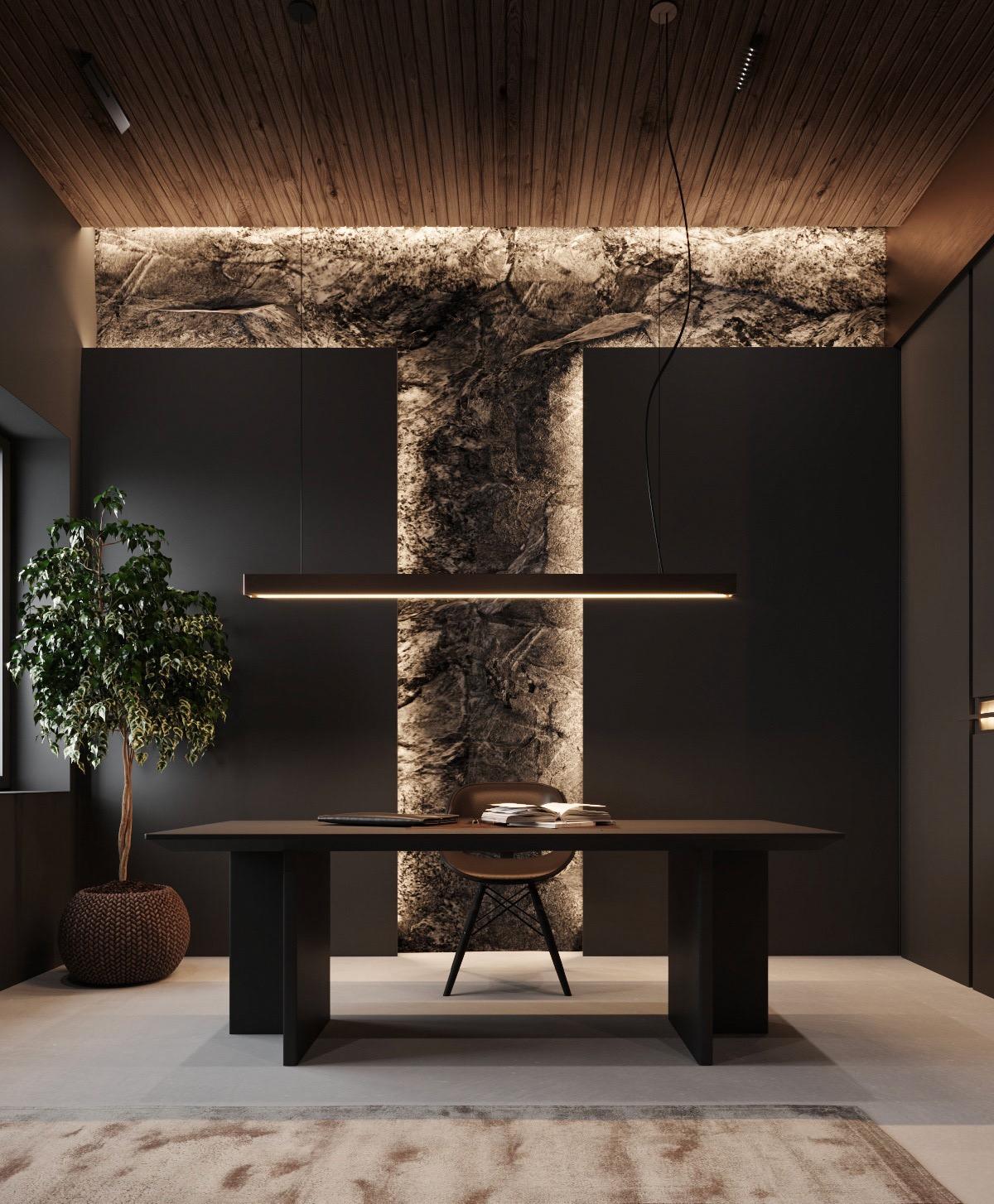 desk-linear-suspension-light