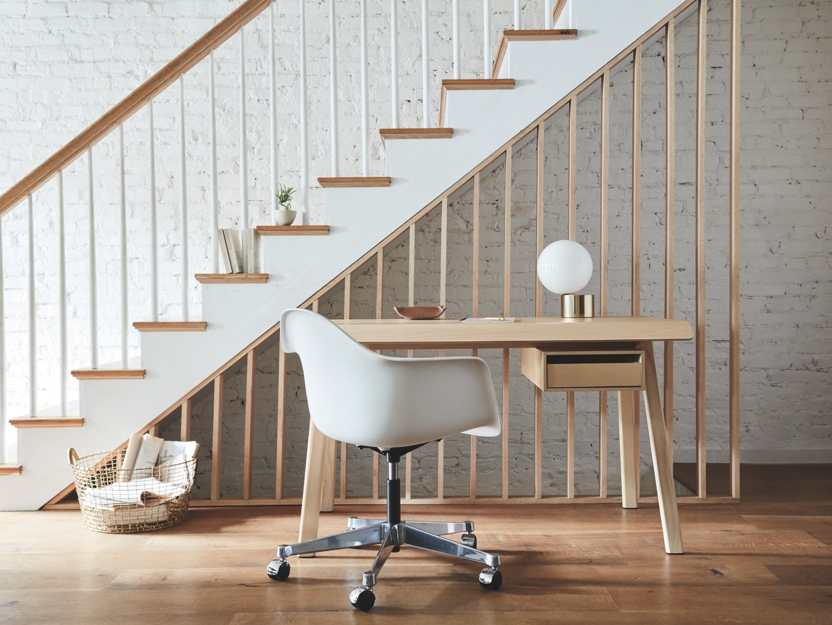 eames-office-chair-white-shell-with-armrests-mid-century-modern-home-office-furniture-for-sale-online