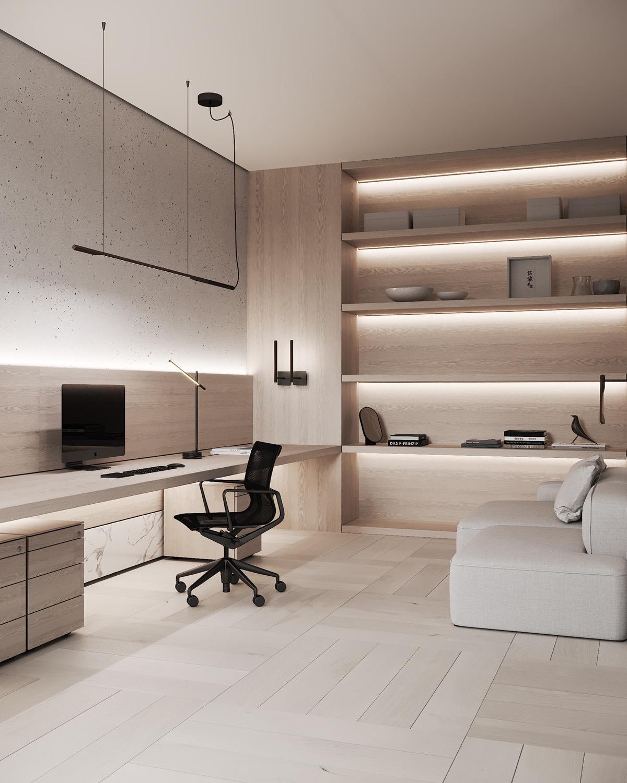 ergonomic-desk-chair-1