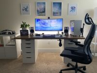 ergonomic-desk-chair