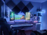 home-office-lighting