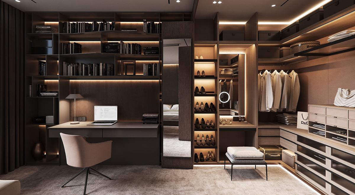 home-office-walk-in-wardrobe-combo