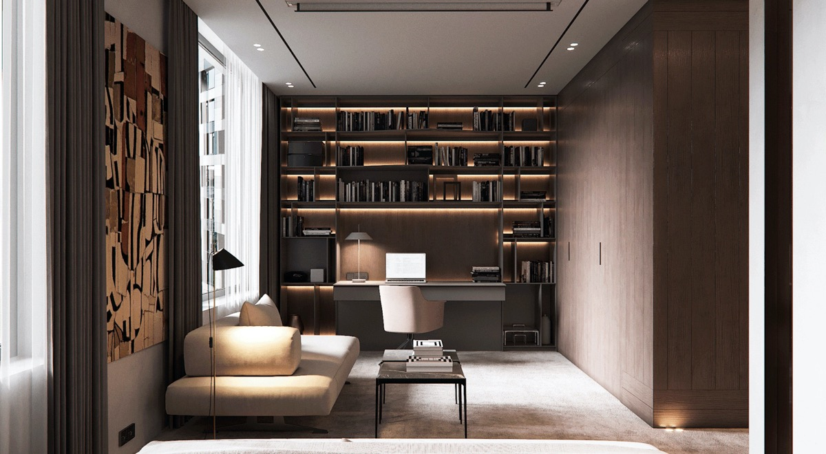 home-office-with-lounge-area
