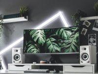 home-workspace-lighting