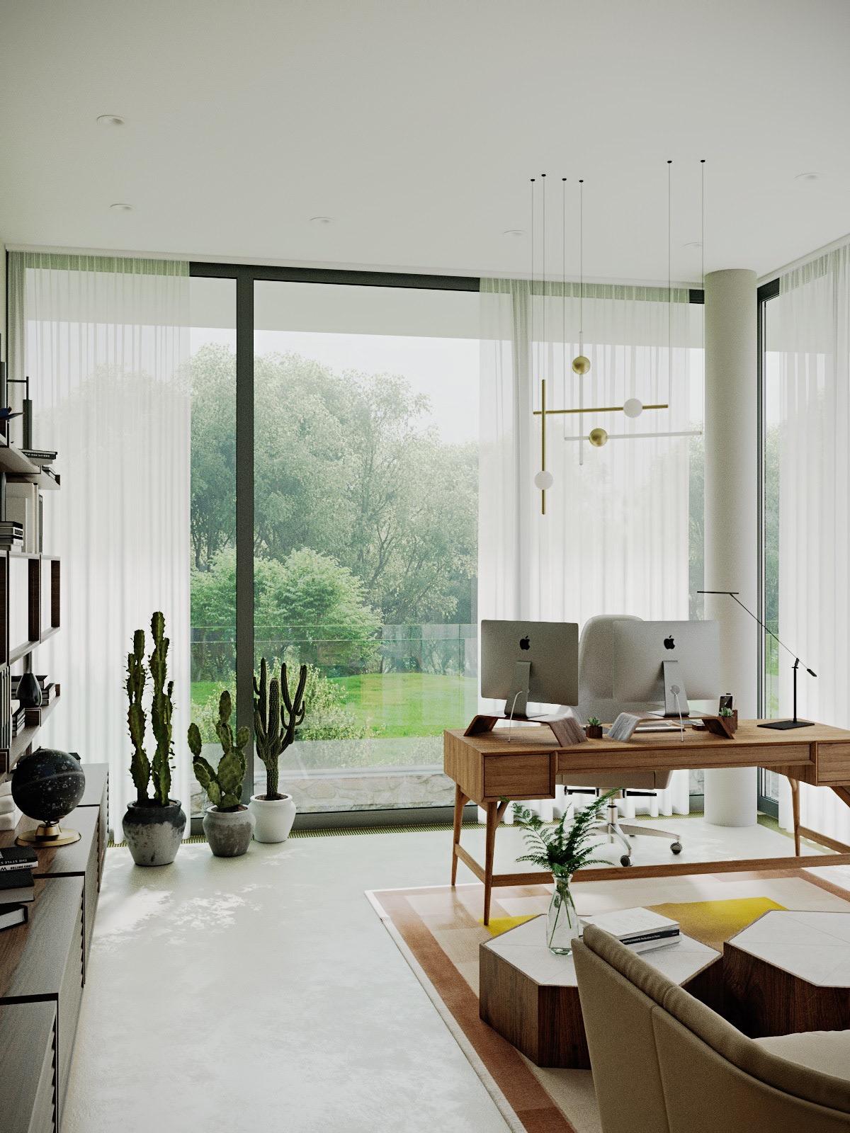 indoor-plants-2