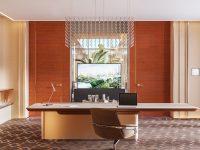 large-luxury-desk