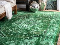 master-bedroom-area-rugs