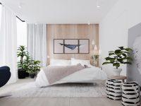 minimalist-bedroom-2