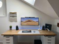 minimalist-gaming-setup