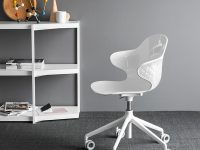 minimalist-small-white-office-chair-designer-work-from-home-furniture-space-saving-productivity-furniture-1