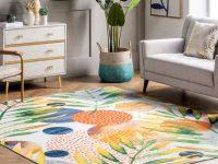 modern-bedroom-rugs