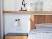 modern-bedside-cabinet