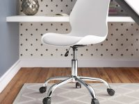 modern-cheap-white-office-chair-work-from-home-furniture-inspiration-small-workspace-design-ideas