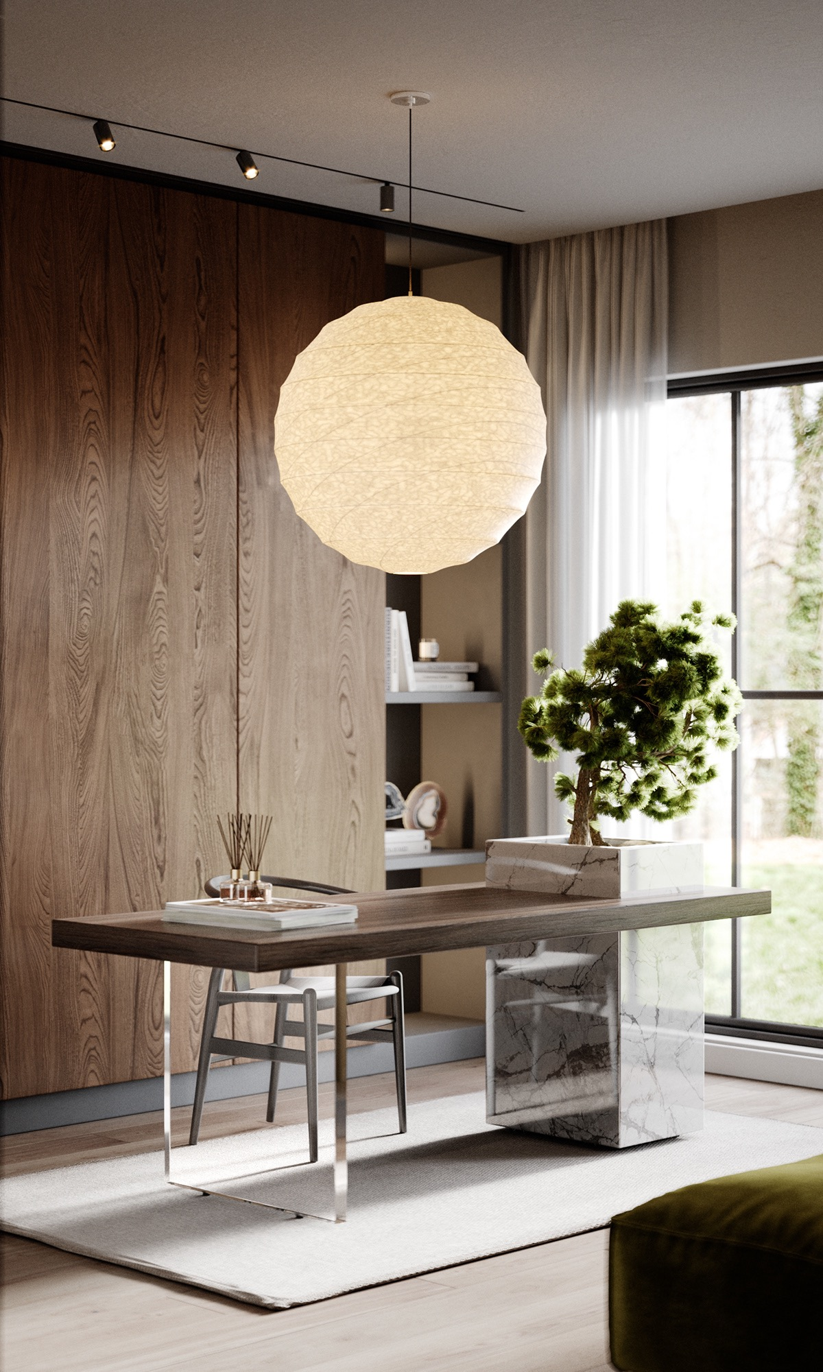 modern-home-office-desk-1-1