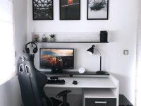 modern-home-office-desk-1