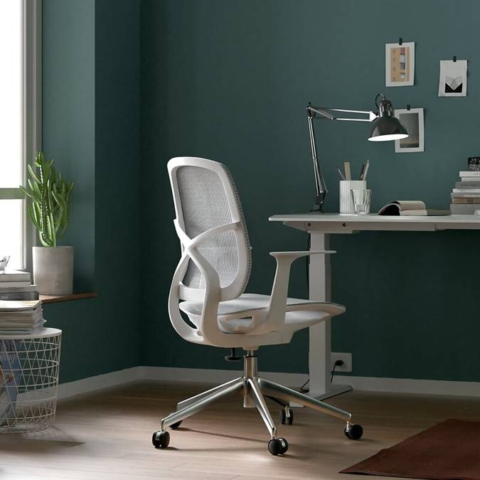 modern-office-chair-white-mesh-back-contemporary-computer-chair-for-home-workspace-inspiration