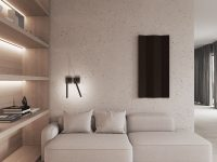 modern-wall-sconces-1