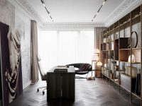 neoclassical-home-workspace