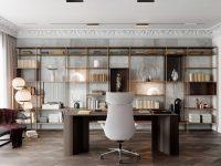 neoclassical-interior-design