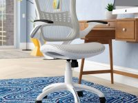off-white-home-office-chair-with-mesh-back-pinstripe-design-black-details-high-quality-computer-chair-for-work