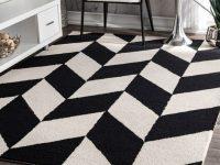 rugs-bedroom