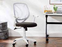 small-white-mesh-office-chair-home-workspace-furniture-available-online-comfortable-padded-seat