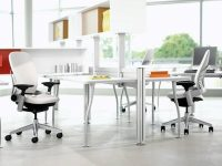 steelcase-white-executive-office-chair-fully-adjustable-design-high-quality-computer-chair-for-work-from-home-furniture