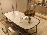 stylish-desk-lamp
