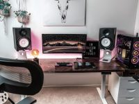 stylish-modern-desk