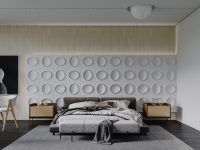 unique-headboard-feature-wall