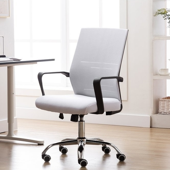 white-contemporary-office-chair-with-mesh-back-breathable-work-from-home-furniture-for-long-hours-1