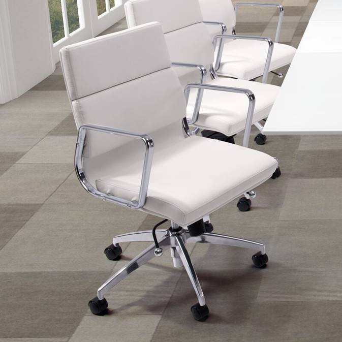 white-leather-office-chair-modern-design-eames-alternative-professional-work-from-home-furniture