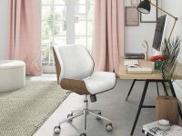 white-wood-office-chair-affordable-mid-century-modern-work-from-home-furniture-design