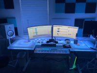 workspace-lighting